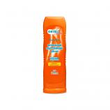 Gel Cream Intensive Firming for Legs 4.23 oz./125ml (Floresan)