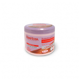 Active Mask Against Hair Loss 'Kera-Nova' 16.91 oz./500ml (Floresan)