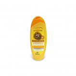 Egg Shampoo 10.14 oz./300ml (Floresan)