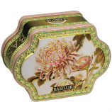 Basilur ENCHANTING TEA 100G/3.53oz - CHRYSANTHEMUM