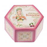 Belevskaya Pastila w/ Cherry, 7.05 oz/ 200 g