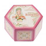 Belevskaya Pastila Classic, 7.05 oz/ 200 g