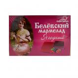 Belevsky Berry Marmalade, 13.75 g/ 390 g