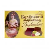 Belevsky Fruit Marmalade, 13.75 g/ 390 g