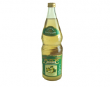 Dushes Pear Drink, 1 liter