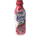 Lifeway Low Fat Kefir with Strawberry, 32 oz/ 0.94 liter