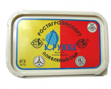 Soft Cheese Drujba Friendship, 250 g
