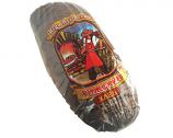Riga Rye Bread, 1 Pc