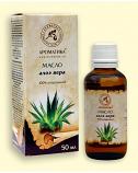 Aloe Vera Oil, 20 ml