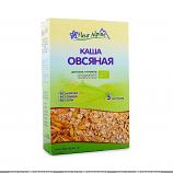 Fleur Alpine GLUTEN FREE Baby Cereal Oatmeal No Milk 5 Months+, 6.17 oz/ 175 g