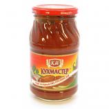 """Tomato sause """"Georgian"""" 480gr/16.9Oz"""