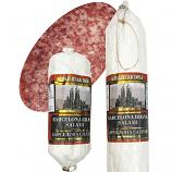 Barcelona Dry Salami Chunks  0.8lb/363g