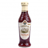 "Sauce Trest ""B"" №2 ""Tkemali"" Classic sweet and sour 470 gr"