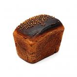 Bread Borodinskij 12.35oz/350g