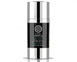 Eye Ice Cream - Lifting Instantaneous Action Anti-Age Absolute with Caviar Extract