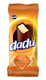 Dadu Condensed milk Cheesecake bar 45g ***