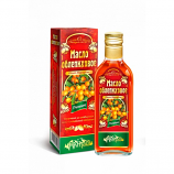 Sea ??buckthorn oil, 250 ml