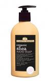 "Hand Soap ""ORGANIC SHEA"" 360 ml ***"