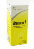 Almagel A 170ml