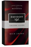 Davidoff Cafe Rich Aroma Ground Coffee 250gr ***