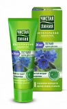Gentle Eye Cream, lungwort, cornflower