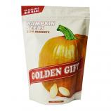 """Roasted pumpkin seeds salted """"Stanichnye"""" 7.05 oz /200 g"""