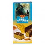 """Waffle Cake """"Mishka Kosolapiy"""", 8.82oz (250g)"""