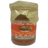 Chilly Sauce, 11oz / 315g