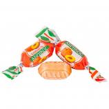"Caramel ""Apricot"", 0.5lb"