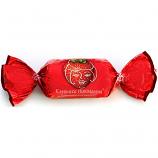"Chocolate Candy ""Strawberry Nikolayevna"" 0.5 lb"