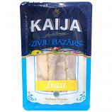 Traditional Herring Ivasi fillet 400gr Tray /Kaija