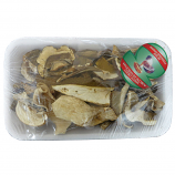 White Dried Porcini Mushrooms, 1.76oz (50g)