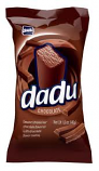 Dadu Chocolate Cheesecake bar 45g ***