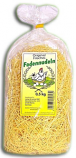 Fadennudeln Thin Egg Noodles 500gr