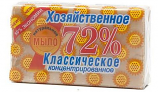 Soap Mistress 72%