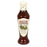 Kuhmaster Tkemali Sauce, 10.5oz / 300 г