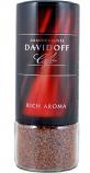Davidoff Cafe Rich Aroma 100 g