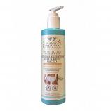 Massage Cellulite-Oil Planeta Organica Dead Sea 280 ml