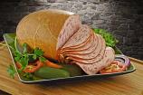 Ham Bologna ***