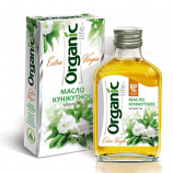 "Sesame oil ""Organic"" 3.38oz / 100 ml"